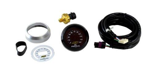 aem-pression-dhuile-gauge-affichage-numacrique-0-150psi-pn-30-4407