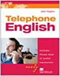 Telephone English: Students Book with...