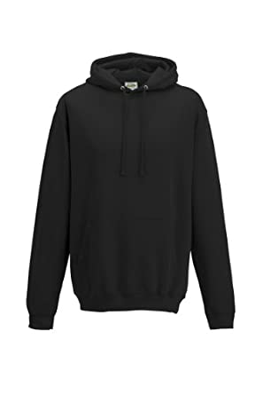 All we do is hoodie black size XS