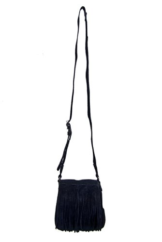 Minnetonka 5300 Fringe Bag
