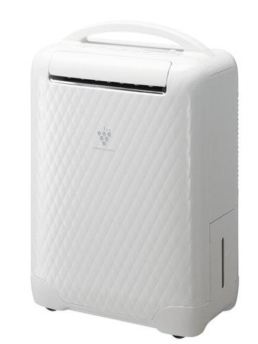 CV-W80CH