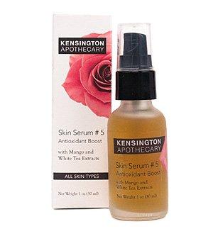 kensington-apothecary-skin-serum-no-5-antioxidant-1-ounce