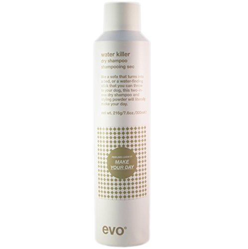 evo-water-killer-dry-shampoo-76-ounce