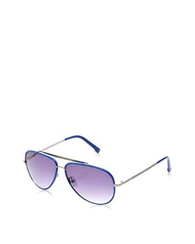 LACOSTE Gafas de Sol L152S Azul