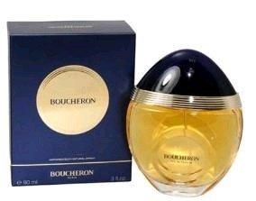 boucheron-woman-50ml-eau-de-parfum-spray-neue-verpackung