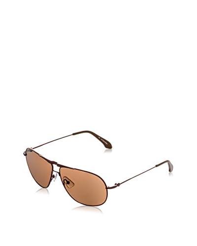 cK Sonnenbrille Ck2127S (61 mm) braun