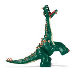 Fisher-Price Imaginext Ultimate Dino