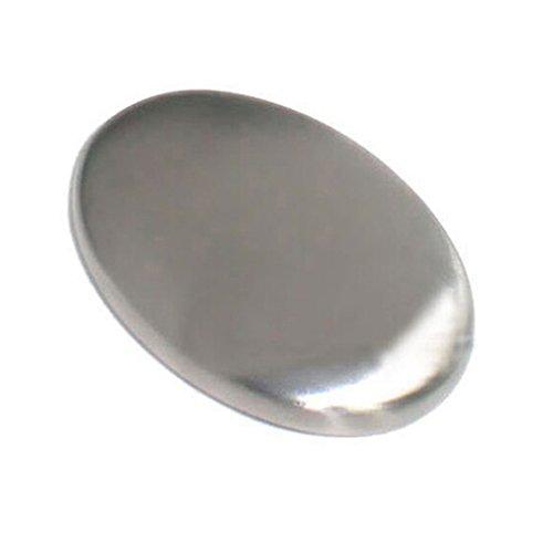 qhgstore-magie-savon-odeur-remover-en-acier-inoxydable-savon-kitchen-bar-elimination-odeur-remover
