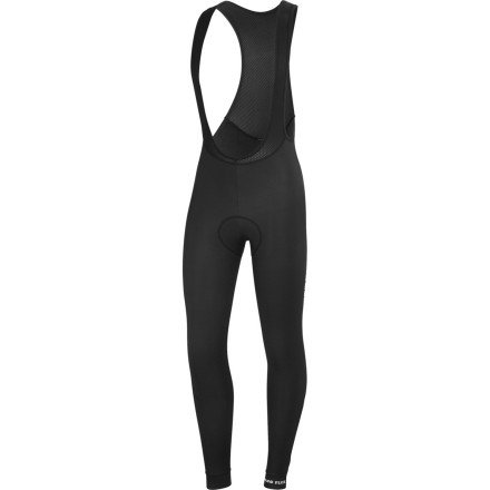 Buy Low Price Castelli Nanoflex Bib Tight – Men's (B0093QB0XI)
