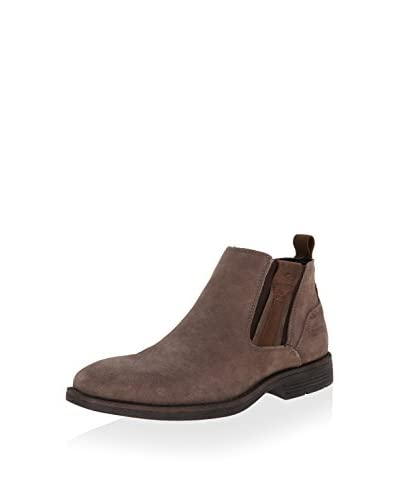 Kenneth Cole Reaction Men's Be A-Wear Chelsea Boot