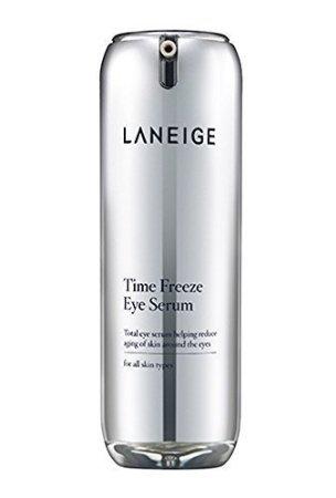laneige-time-freeze-eye-serum-20ml-amorepacific-korean-anti-aging-new