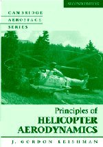 Principles of Helicopter Aerodynamics with CD Extra...