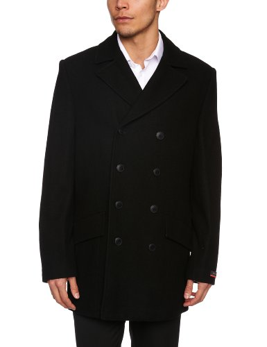 Pierre Cardin 14105105/290 Men's Coat