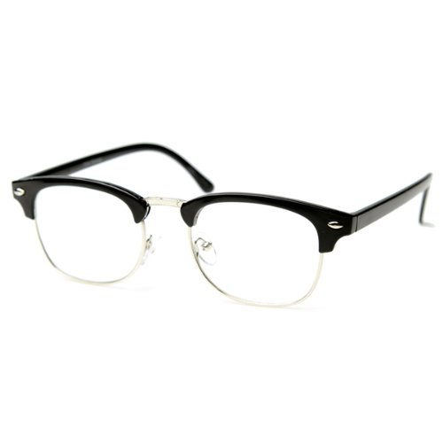 Glasses Frames For Men : Vintage Eyeglasses Frames For Men - InfoBarrel