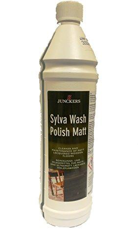 junckers-sylva-wash-polish-matt-1l