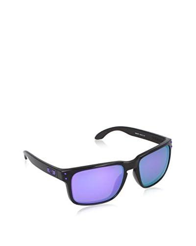Oakley Gafas de Sol Holbrook Negro