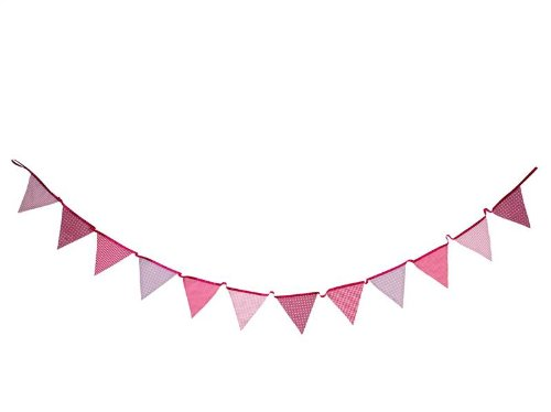Hen party accessories for kids, adults, toddlers