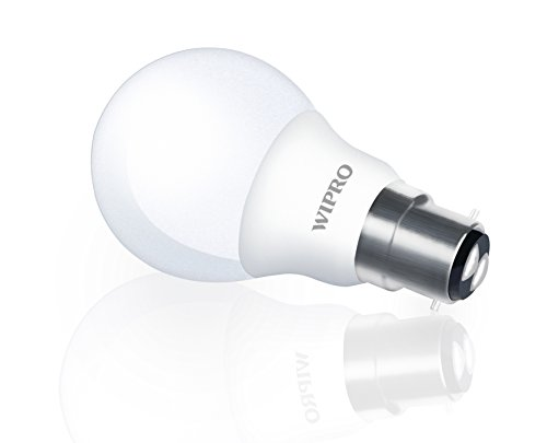 9W-Garnet-LED-Bulb-(Cool-Day-Light)
