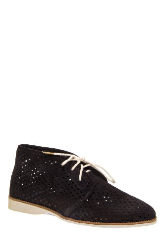 Rollie Nation Chukka Punch Perforated Chukka Shoe