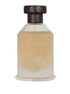 Sutra Ylang POUR FEMME par Bois 1920 - 100 ml Eau de Toilette Vaporisateur