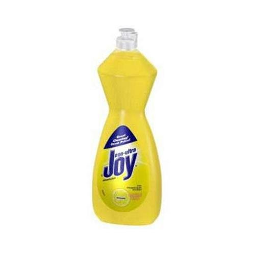 sapone-liquido-joy-per-bolle-di-sapone