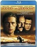 Legenden der Leidenschaft [Blu-ray] title=