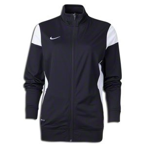 Nike Ladies Academy 14 Sideline Knit Jacket by Nike