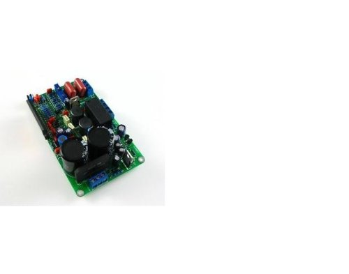 Shanhai Ta2022 50W 150W Class T Architecture Digital Can Btl Amplifier Complete Board
