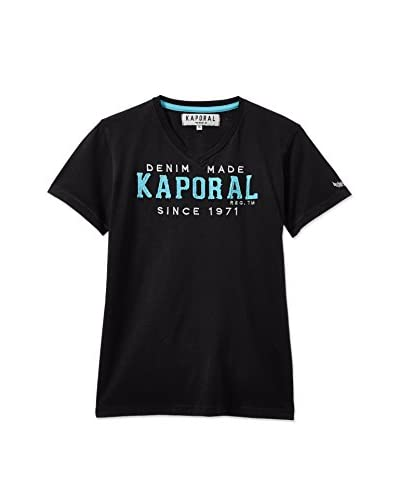 Kaporal T-Shirt Manica Corta