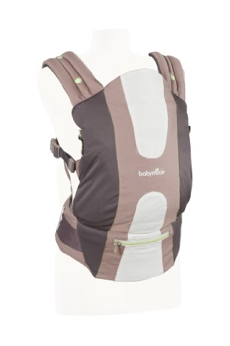 <p>Babymoov is a French company which designs innovative products for mums with mums. The babymoov physiological baby</p>