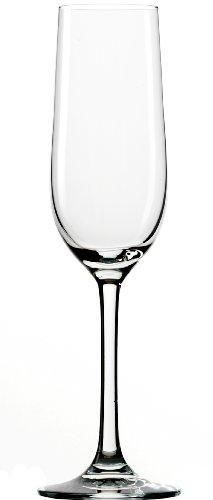 stolzle-lausitz-set-de-6-copas-de-champan-estilo-clasico-apto-para-lavavajillas-diseno-elegante-alta