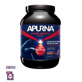 apurna-poudre-whey-chocolat-750-g