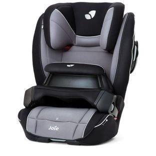joie-transcend-group-1-2-3-car-seat-raven