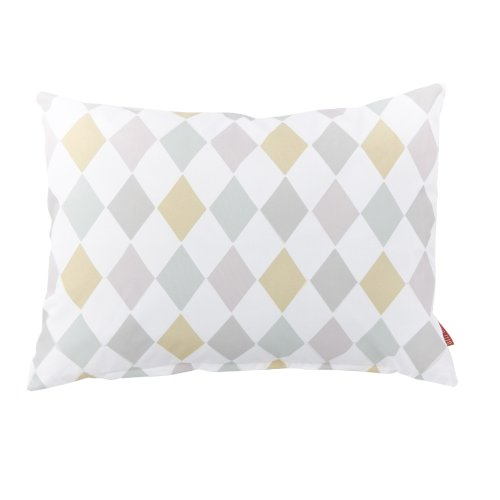 Olli Ella Boudoir Pillow