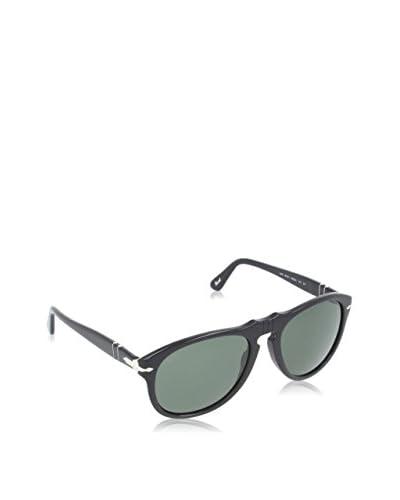 Persol Gafas de Sol 649 95_31 (56 mm) Negro