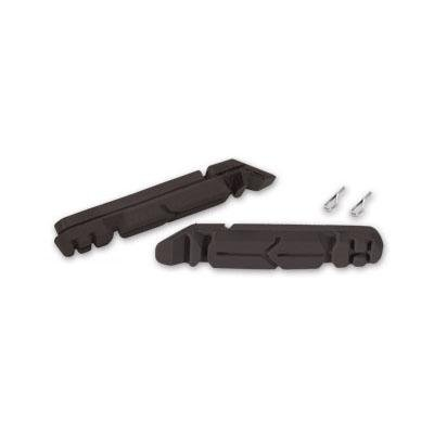 Buy Low Price Ravx Standard Road Bicycle Brake Pads (B001JJSCP6)