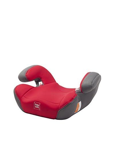 Babyauto Elevador De Seguridad Infantil Booster Zarautz Grupo 2-3