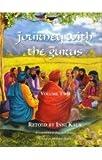 Journey With The Gurus (Vol. II)