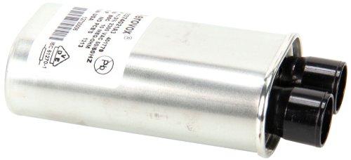 Amana 59002153  Capacitor, 50/60 Hertz