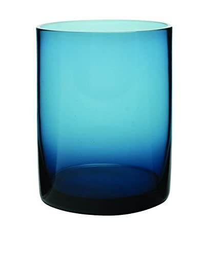 Canvas Home Maryclare 8.5-Oz. Tumbler in Blue