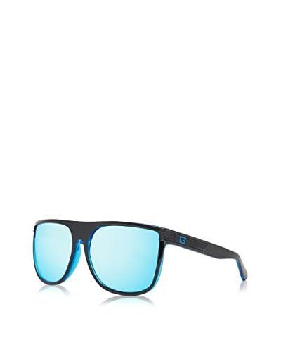 Guess Occhiali da sole GU6837 5801X (58 mm) Nero