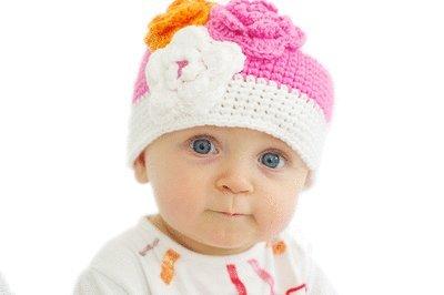 Angle Baby Monitor front-686732