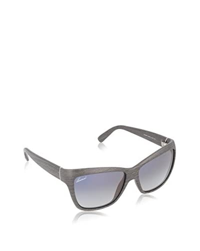 Gucci Gafas de Sol GG3655/SKD Gris
