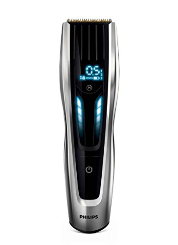 philips-hc9450-13-series-9000-hair-clipper-with-motorised-adjustable-comb