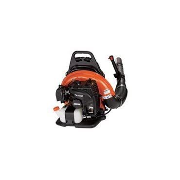 Echo PB-755ST 63.3cc Backpack Blower with Tube Mounted Throttle