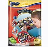 Aquadoodle Chuggington Mini Mat