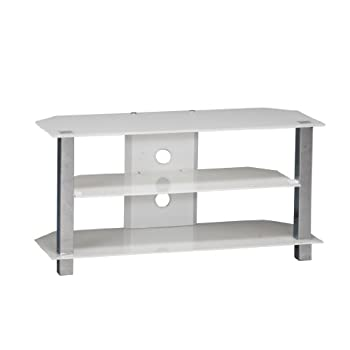 2012 08 05 acheter en ligne meuble de magasin 2013 for Acheter meuble en ligne