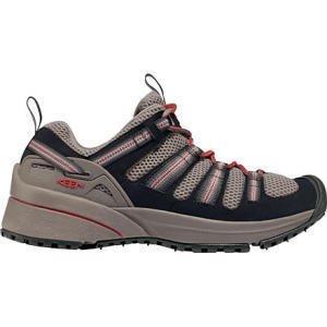 keen humboldt hiking shoe men s the keen men s humboldt hiking shoes ...