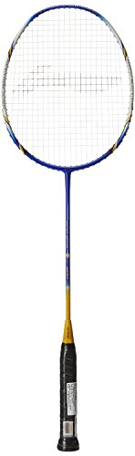 li-ning-ss-68-iii-badminton-racquet-with-t-shirt-small-blue-and-grip-size-20