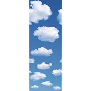 Creative Image Blogs: Schicke Tapeten Himmel Wolken